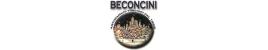 Beconcini Tuscan Handmade